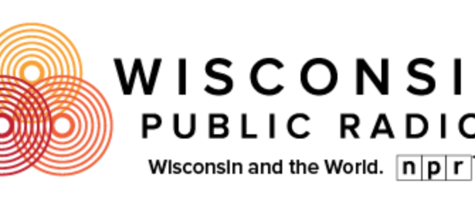 Wisconsin Public Radio: Faith & Seduction in Donne
